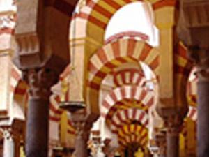 Monumental Córdoba Intensive Tour Photos