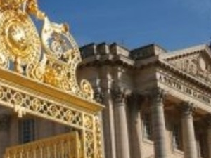 Morning Guided tour of the Palace of Versailles - by bus - VAM Photos