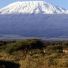 Mount Kilimanjaro Climb Machame Route 6 days
