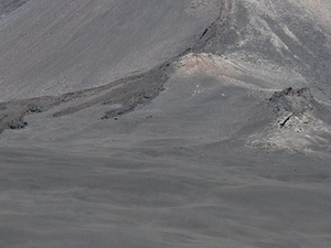 Mt. Etna South Side Day Tour to 1.900 mts Rifugio Sapienza Photos