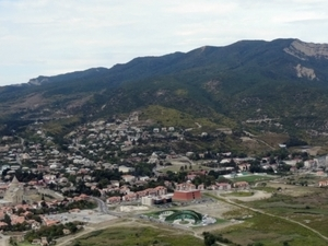 Mtskheta excursion – ancient capital of Georgia