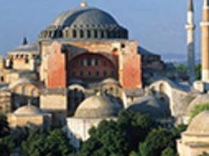 Museum Pass Istanbul Photos