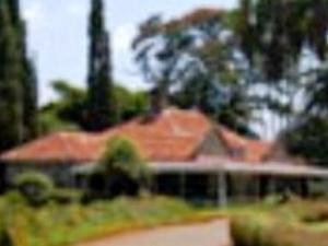 Nairobi Excursion Photos