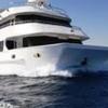 Nautilus Red Sea Ultimate Cruise