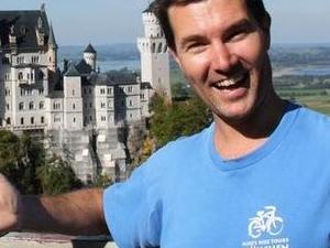 Neuschwanstein / Disney Castle Luxury Coach Tour Photos