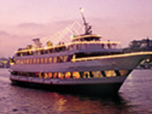 Newport Beach Dining Cruises Photos