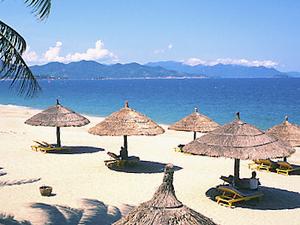 Nha Trang Beach Excursion - The Coast, The Island and The Sun Photos
