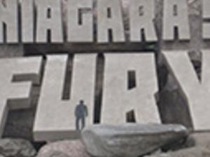 Niagara's Fury Photos