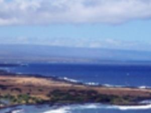 One Day Fly Away - Hawaii Volcano Adventure Photos