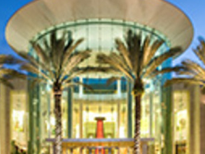 Orlando Shopping Package including Airport Transfers Photos
