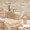 Overday in Alexandria (Roman Museum, Library & R.Amphitheater, Montazah Gardens)
