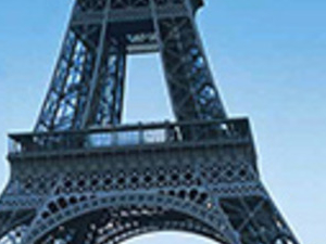 Paris and Cruise Photos