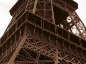 Paris clin d'œil + Eiffel Tower Tour - T02G Photos