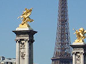 Paris Eiffel tour- Visit the Tower Photos