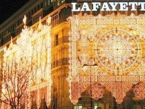 Paris Shopping and fashion tour Photos