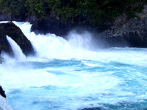 PETROHUE FALLS OUTING Photos