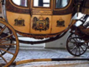 Petropolis Imperial. Photos