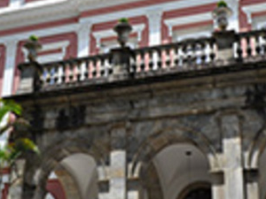 Petropolis Imperial with Museum Visit. Photos