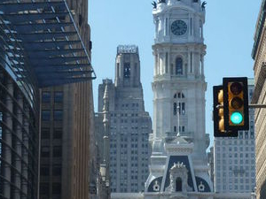 Philadelphia Hop-On Hop-Off City Tour Photos