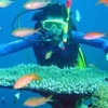 Phu Quoc Beach Excursion - Fishing Village on The Island