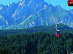 Pilatus from Lucerne +  Cruise Photos