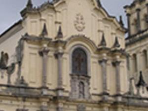 Popayan Excursion. Photos