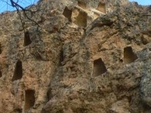 Private Bulgaria tour: Hidden Treasures in the South Photos