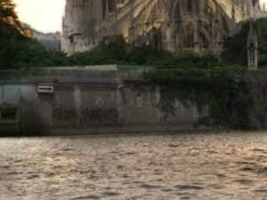 Private Cruise on the Seine River in Paris Photos