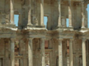 Private Ephesus Uncovered Tour Photos