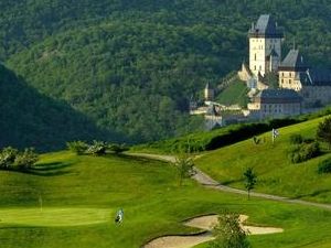 Private guided car from Prague or Brno for your private trips Photos