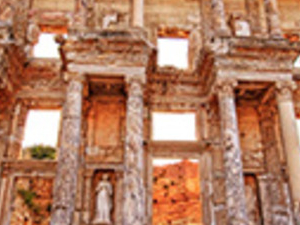 Private Highlights of Ephesus Tour Photos