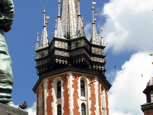 PRIVATE KRAKOW SIGHTSEEING Photos