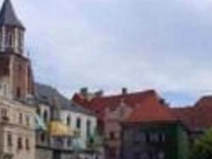 Private-Pieskowa Skala Castle plus Ojcow Castle Photos