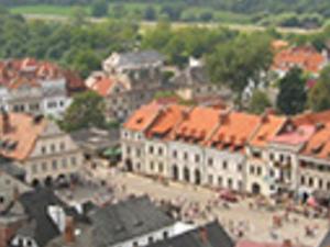 Private-Torun - City of Copernicus Photos