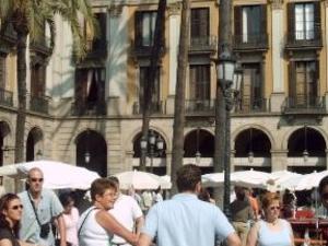 PRIVATE TOUR BARCELONA Photos