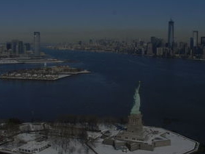 Private Tour: Manhattan Helicopter Tour Photos