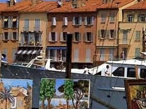 Private tours Saint Tropez / Grimaud / Ramatuelle Photos