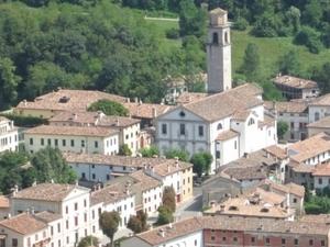 Prosecco Semi-Private Wine Tour Photos