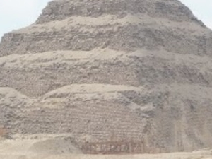 Pyramids,Sakkara and Memphis private group day tour on Budget-Budget price private tour to the Pyarmids,Sakkara and Memphis Photos