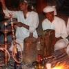 Quad Bike Hurghada Safari & Bedouin BBQ Dinner and Camel Ride