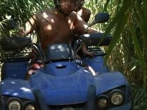Quad bike Safari Tours Costa del sol 6 hour tour Photos