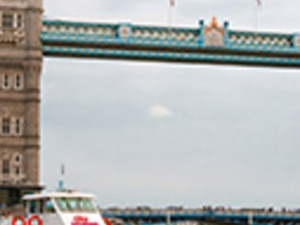 Riverlights Cruise Photos