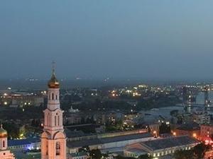 Rostov-on-Don city tour Photos