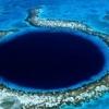 Safari Abu Galum and Blue Hole full day