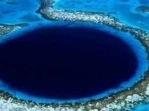 Safari Abu Galum and Blue Hole full day Photos