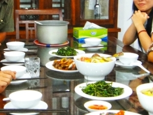 Saigon Homestay - Be A True Saigonese Photos