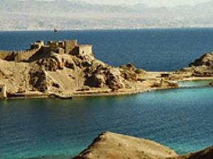 Salah El Din Fortress & Castle Zaman Photos