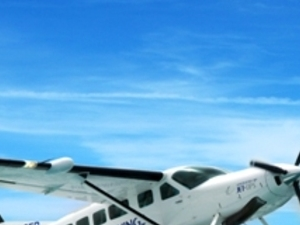 Seaplane Adventures - 25 mins Aerial sightseeing of Dubai Photos