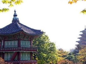Seoul City Morning Tour (Half-day) Photos