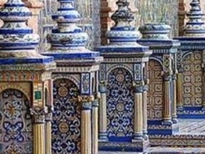 Seville Full Day Experience Photos